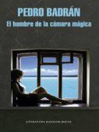 El hombre de la cámara mágica (ebook)