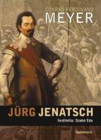 Jürg Jenatsch (ebook)