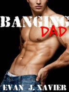 Banging Dad (ebook)