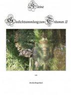 Kleine Gedichtesammlung zum Träumen II (ebook)