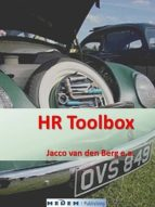 HR Toolbox