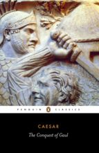 The Conquest of Gaul (ebook)
