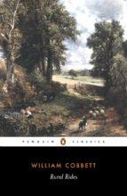Rural Rides (ebook)