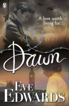 Dawn (ebook)