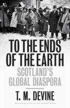 To the Ends of the Earth (ebook)