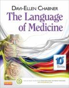 The Language of Medicine (ebook)