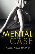 Mental Case (ebook)