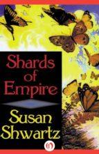 Shards of Empire (ebook)