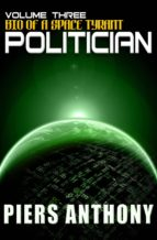Politician (ebook)