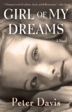 Girl of My Dreams (ebook)