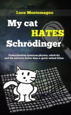 My Cat Hates Schrödinger (ebook)