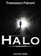 Halo (ebook)
