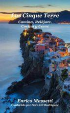 Cinque Terre (Español) (ebook)