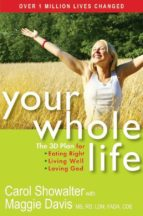 Your Whole Life (ebook)