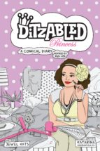 DitzAbled Princess (ebook)