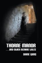 Thorne Manor (ebook)