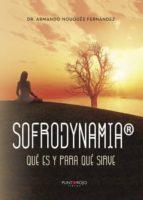 Sofrodynamia (ebook)