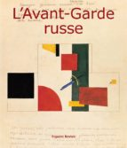 L'Avant-Garde russe (ebook)
