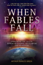 When Fables Fall (ebook)