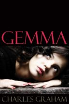 Gemma (ebook)