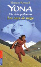 Yona fille de la préhistoire tome 11 (ebook)