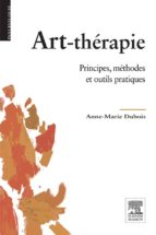 Art-thérapie (ebook)