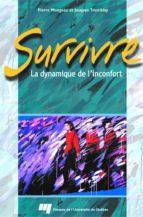Survivre (ebook)
