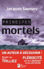 Principes mortels (ebook)