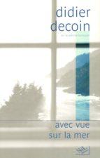 Avec vue sur la mer (ebook)