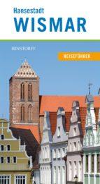 Hansestadt Wismar (ebook)
