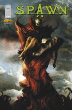 Spawn, Band 87 (ebook)