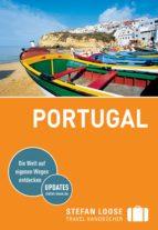 Stefan Loose Reiseführer Portugal (ebook)