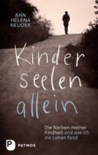 Kinderseelenallein (ebook)