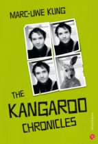 The Kangaroo Chronicles (ebook)