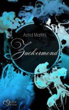 Zuckermond (ebook)