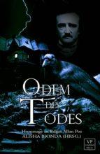 Odem des Todes (ebook)