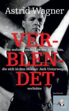 Verblendet (ebook)