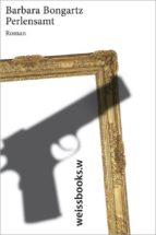 Perlensamt (ebook)