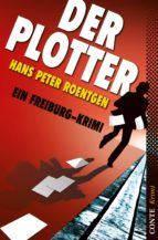 Der Plotter (ebook)