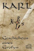 Karl - Geschichten eines Großen (ebook)