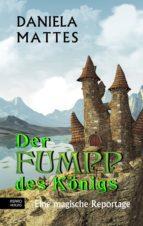 Der Fumpp des Königs (ebook)