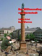 DAS MILLIONENDING VON DARMSTADT