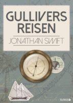 Gullivers Reisen (ebook)