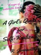 A Girl's Quest for Self-Realization (ebook)