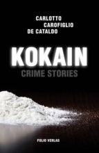 Kokain (ebook)