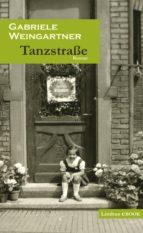 Tanzstraße (ebook)