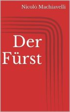 Der Fürst (ebook)