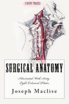 Surgical Anatomy (ebook)