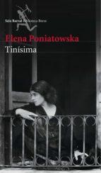 Tinísima (ebook)