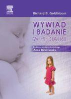 Wywiad i badanie w pediatrii (ebook)